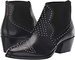 Zach Studded Bootie
