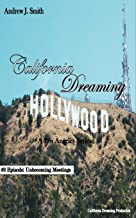 Unbecoming Meetings (#2 of California Dreaming): A Los Angeles Series
