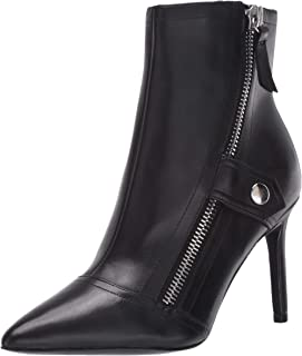 Women's Fashion Bootie Boot