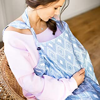 Nursing Covers Bebe Au Lait