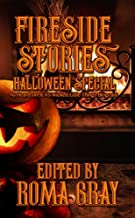 Fireside Stories: Halloween Special