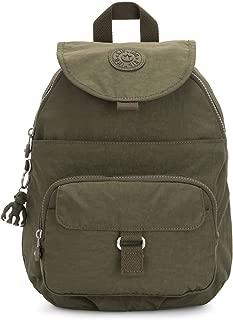 Kipling Queenie Small Backpack