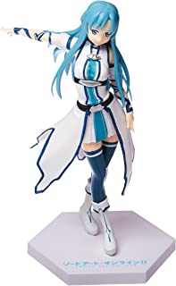 Sega Sword Art Online ALO Premium Figure - 7.5