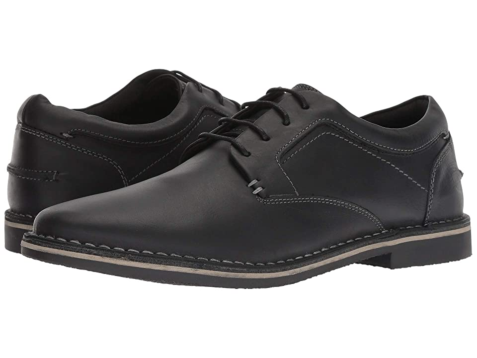 Steve Madden Harver (Black) Men
