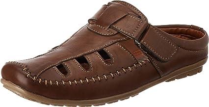 Centrino Sandals