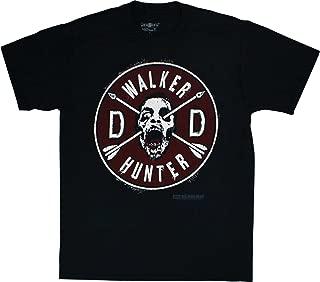 Best walking dead wings t shirt Reviews