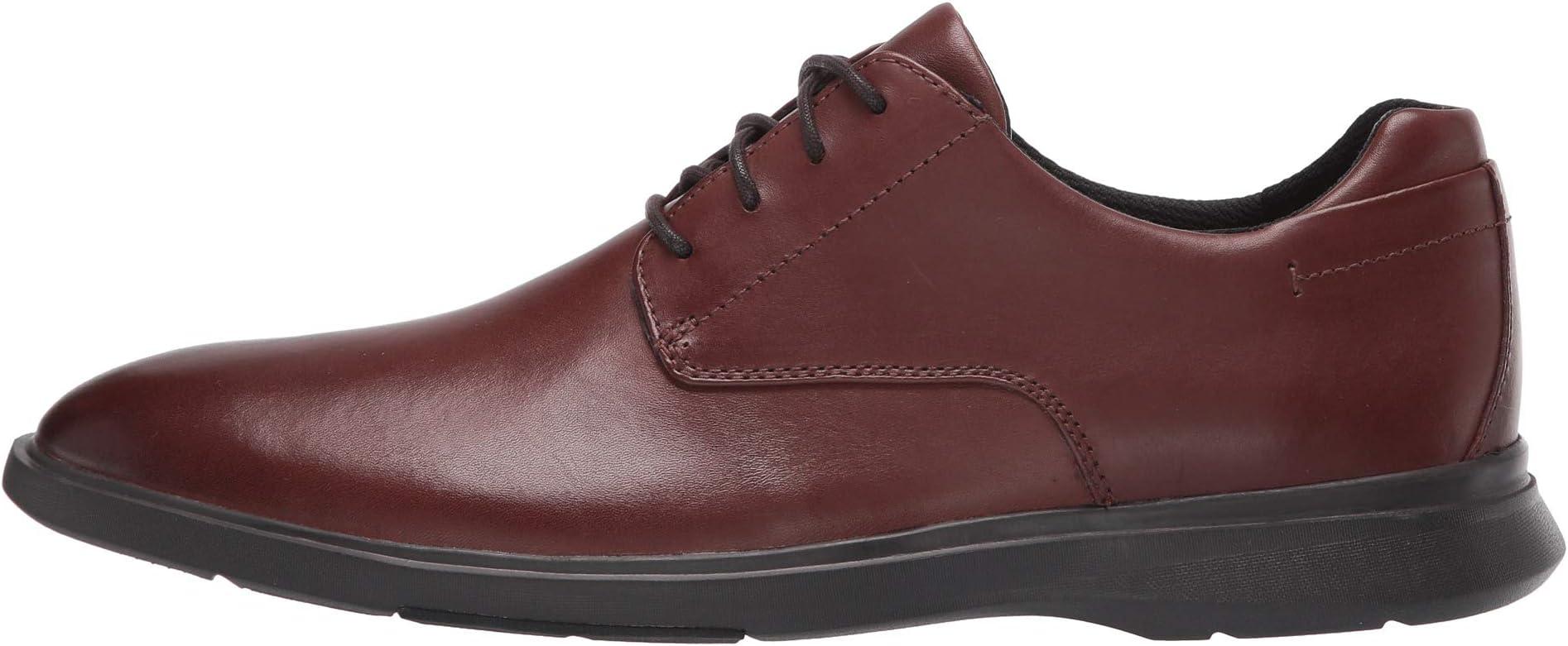 Clarks Un Lipari Park | Men's shoes | 2020 Newest