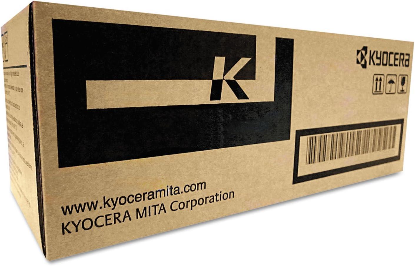 Spasm price Kyocera Mita TK-522C 1T02HJCUS0 Mesa Mall FS-C5015N Cyan Cartridge Toner