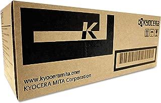 Best kyocera km c3225 toner Reviews