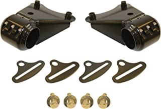 TIKSCIENCE Neutral Switch for Yamaha Rhino Grizzly Big Bear YFZ YXZ,Motorcycle Long Tail Switches 3GB-82540-01-00 3GB-82540-00-00 2MB-H2540-00-00 Kit with Gasket