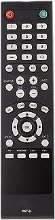 New Remote Control RMT-24 RMT24 fit for Westinghouse TV DW39F1Y1 DW46F1Y2 DW50F1Y1 DWM32H1A1 DWM32H1G1 DWM32H1Y1 DWM40F1A1...