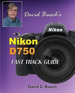 nikon photo school