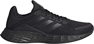 adidas Boys DURAMO SL K