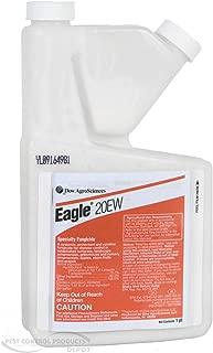 bayleton fungicide label