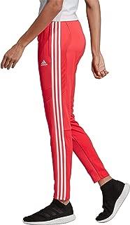 adidas Womens Pant S1906GHTT004W-P