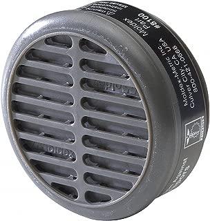 moldex 8000 filters