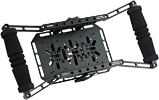 """PROAIM Director's Monitor Cage for 5"""" to 7"""" LCD Monitor Display 