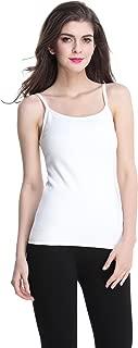 ladies thermal camisole vests