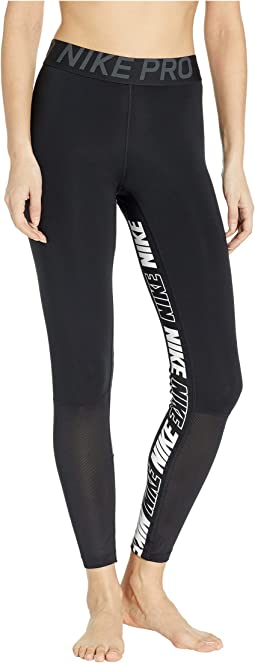 Pro Sport Distort Tights