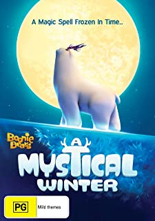 Best boonie bears mystical winter Reviews