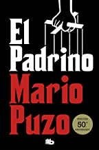 El Padrino (Spanish Edition)