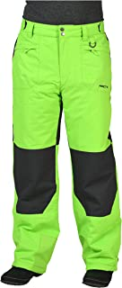 Arctix Men's Everglade Insulated Pants