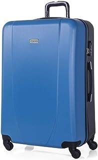 Amazon.es: maletas viaje grandes baratas - Grande (70 cm y ...