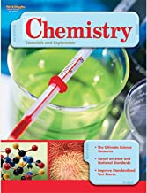 High School Science: Reproducible Chemistry