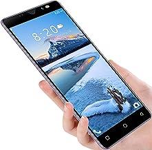 MIN11 5G 10 Core Unlocked Smartphone, 4GB RAM + 64 GB opslag, volledig ontgrendeld mobiele telefoon, 8MP + 16 MP Achter Du...
