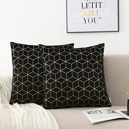 Pillow Cover 6040 Light grey