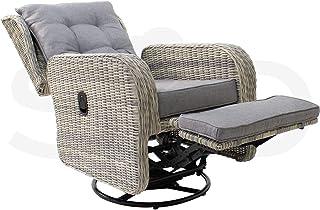Amazon.es: sillones relax - Sofás / Muebles y accesorios de ...