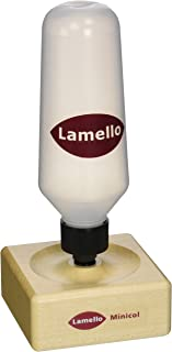Lamello 121810 Dust Collector Hose for Lamello Top 20 and Classic C2 Plate Joiners