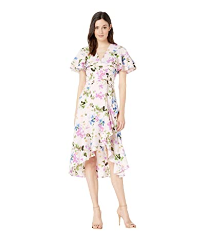 1bba6f896be08 Maggy London Dresses
