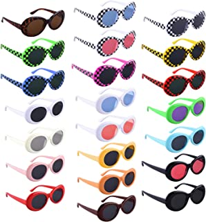 Best kid clout goggles Reviews