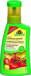 Amazon.es: fertilizante tomates