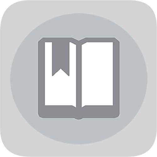 Minha Bíblia Offline