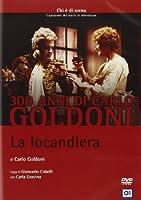La Locandiera [Italian Edition]