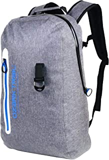 OZARK Trail Leak-Tight Backpack