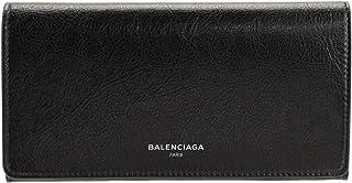 [バレンシアガ] BALENCIAGA 財布 長財布 二つ折り メンズ レディース アウトレット 542008 [並行輸入品]