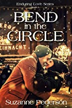 Sponsored Ad - Bend in the Circle (Enduring Love)