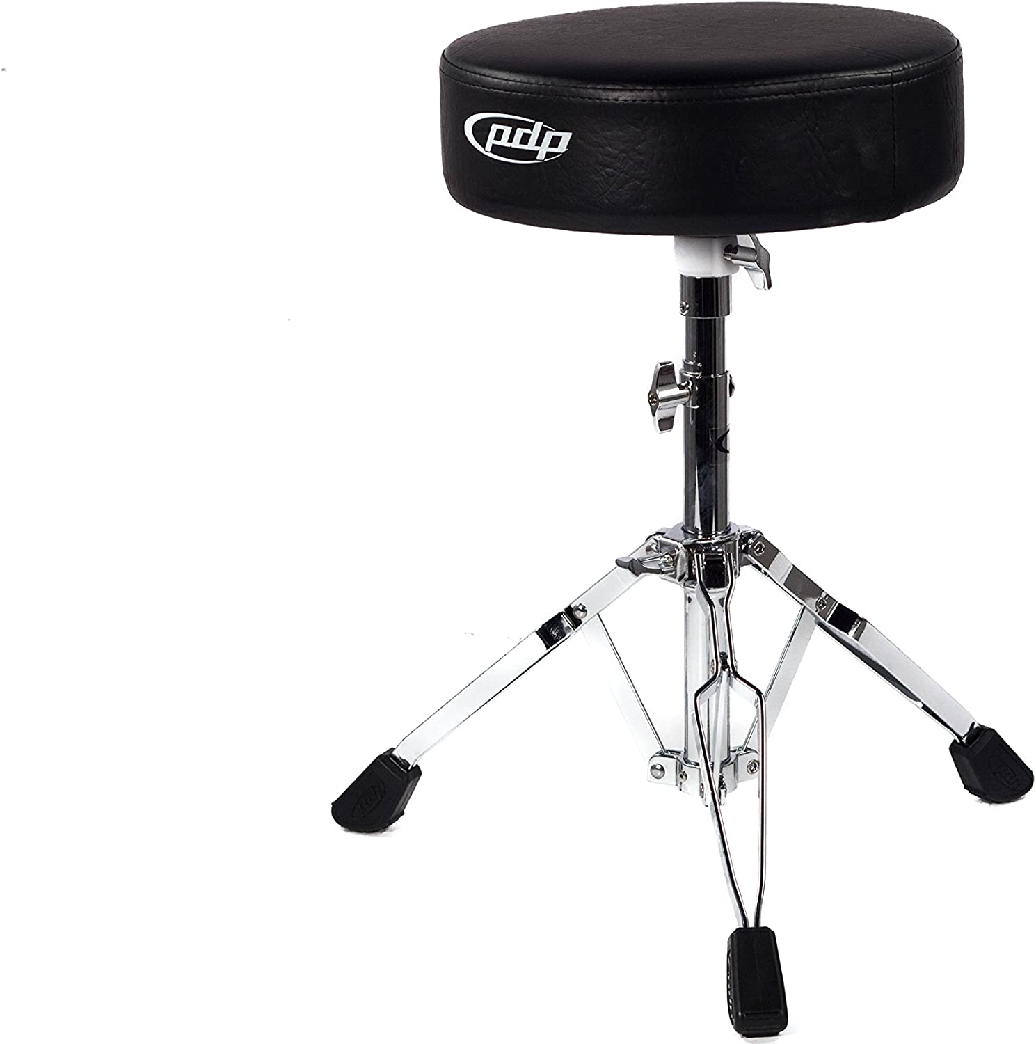 PDP By DW Drum PDDT700 Black Complete Free Popular brand Shipping Throne