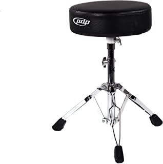 PDP By DW 700 Series Drum Throne