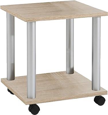 Prix Extensible D'appoint Table Paris 90 180cm Shoreditch vwmN8n0