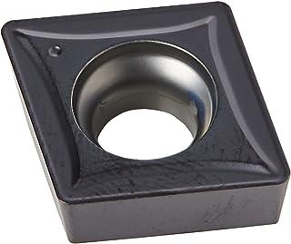 Lamina T0001892B skärplatta WSP – CCMT 120408 NN LT 1000, kvalitet: Basic, 10 stycken