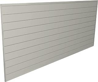 Best plastic panels for garage walls Reviews