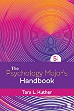 college psychology textbooks