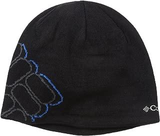 Best unique mens winter hats Reviews