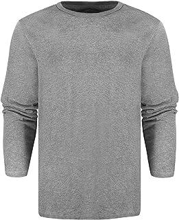 Timberland Men's LS Back Graphic BRAN Sweatshirt
