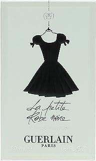 Guerlain La Petite Robe Noire for Women 50ml Eau de Parfum