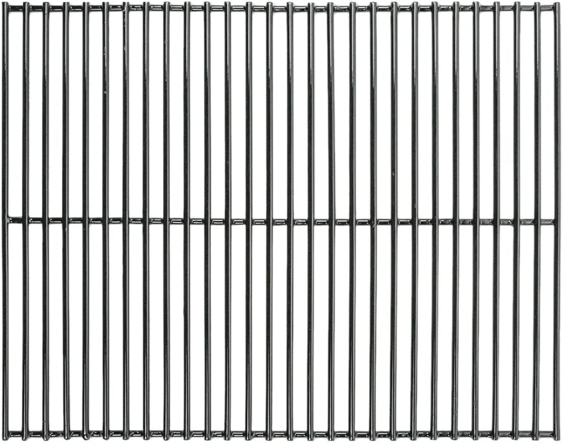 Music City Metals 53001 Now on sale Porcelain Wire Grid Replac Steel Wholesale Cooking